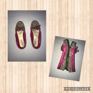 🌺SALE🌺 Sperry topsider